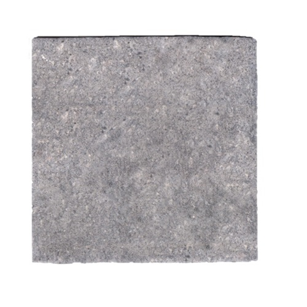 Ribiera Light Grey 20x20 cm