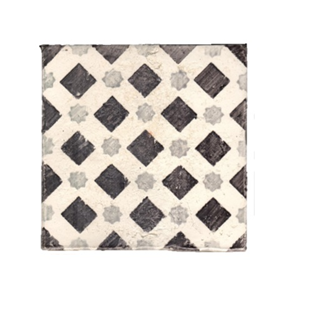 Tierra-Royal Decor Altea 15x15 cm