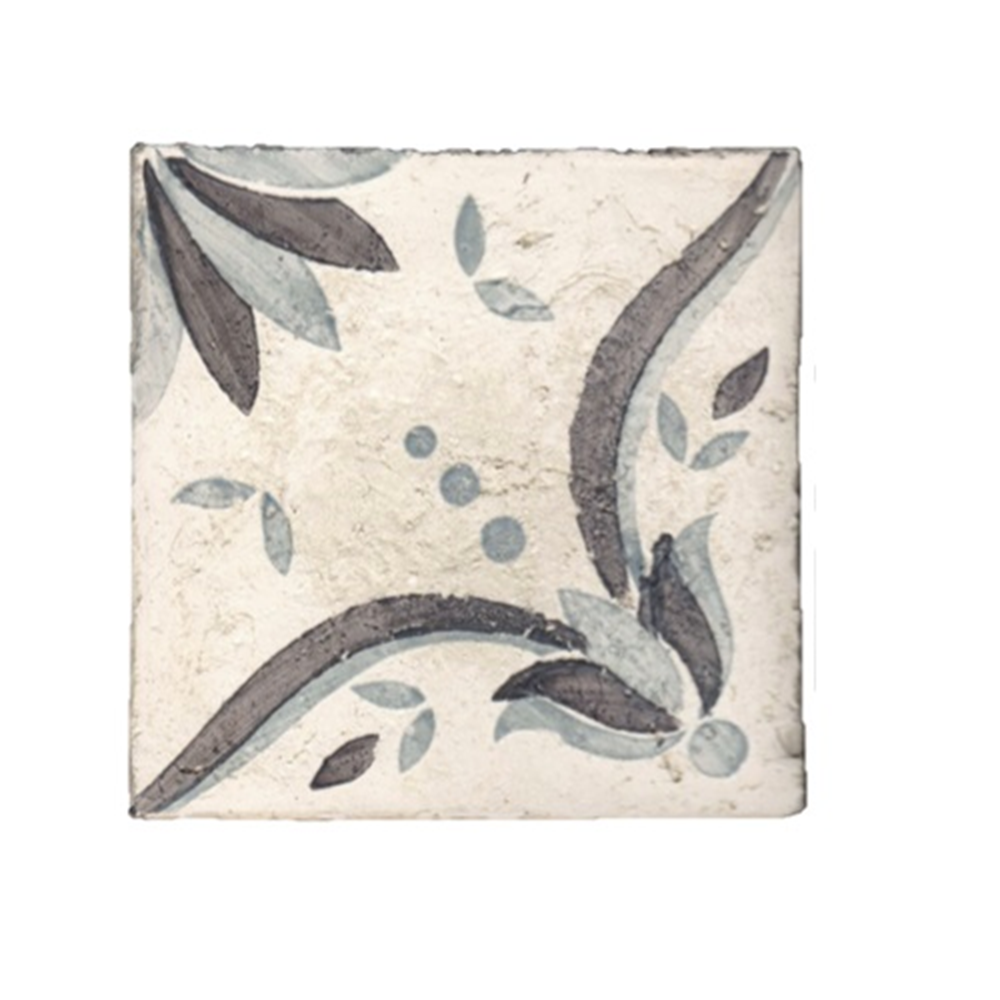 Tierra-Royal Decor-Calpe 15x15 cm